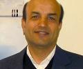 Ali Serdar Önal