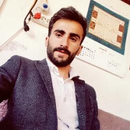 Halil Dervişoğlu