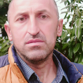 zekeriya hazar