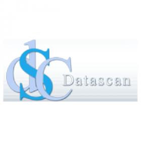 Datascan Pharmacy