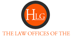 Gshlaw Law Group