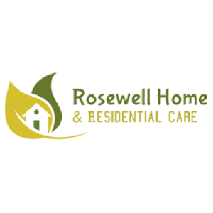 Rosewell Home And Residential Care LLC