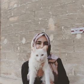 Büşra Badır