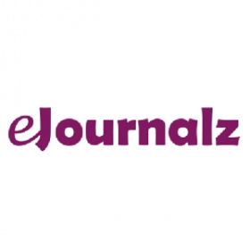 Ejournalz tech