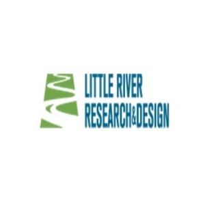 Little River Research & Design