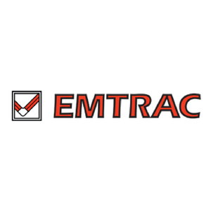 EMTRAC Systems