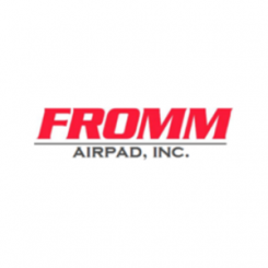 Fromm Airpad, Inc.
