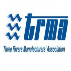Three Rivers Manufacturers' Association