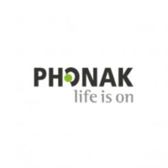 Phonak Work Life