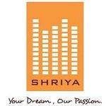 SHRIYA PROPERTIES