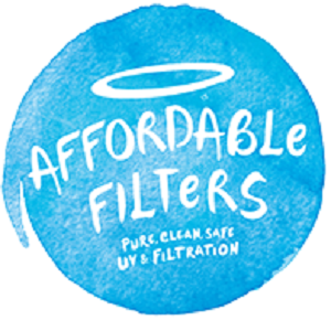 Affordable Filters
