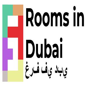 Room DXB