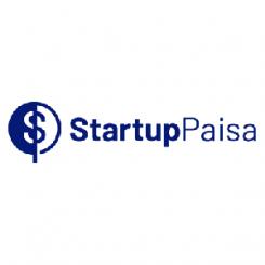 Startup Paisa