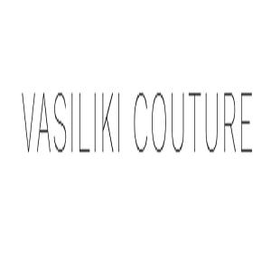 Vasiliki Couture