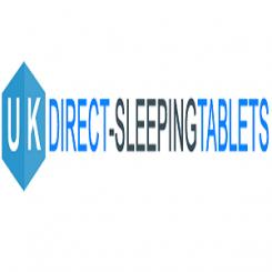 Sleepingpills Direct