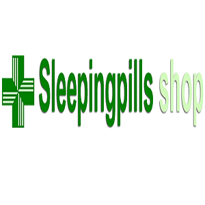 Sleepingpills-Shop