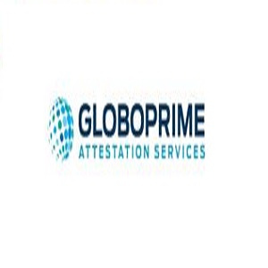 Globoprime Attestation Services (OPC) Private Limited