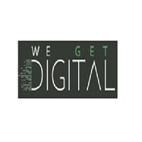 We Get Digital