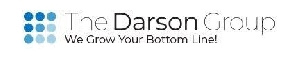 The Darson Group