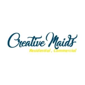 Creative Maids