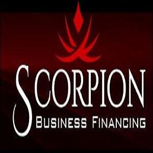 Scorpion Business Financing