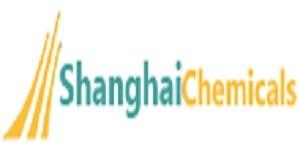 Shanghai Chemicals