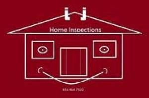 JJ Home Inspections
