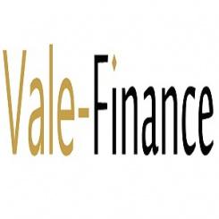 Vale-Finance