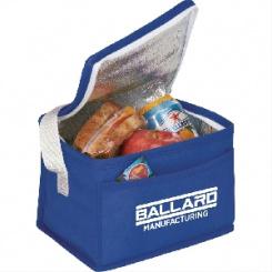 Promo Bags Australia